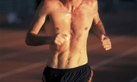 10K Training Plan for Advanced Competitors
