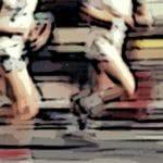 10 Week Moderate Effort 5K Training Plan