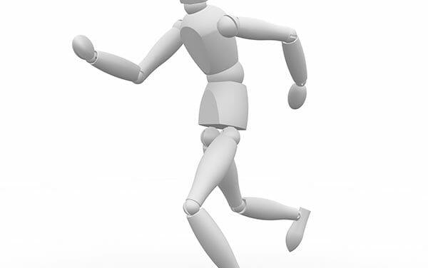 5K Training For Recreational Runners