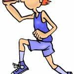 Finish a 5K – Easy 5K Training Plan