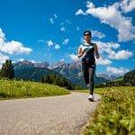 12 Week Moderate Effort 10K Training Plan