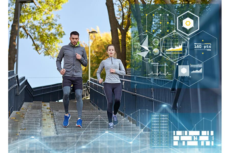 16 Week High Effort Half Marathon Plan