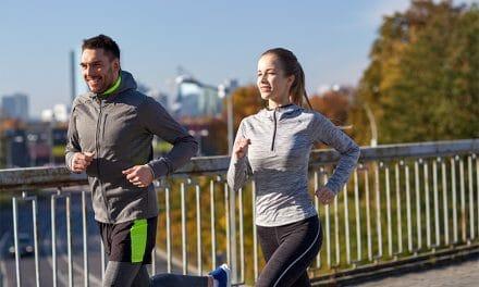 10 Week Minimalist High Effort 10K Training Plan