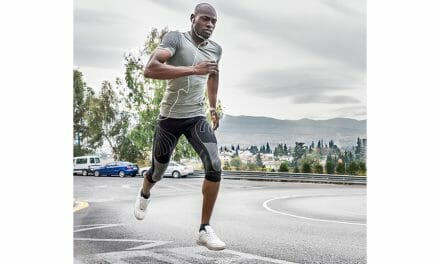16 Week Moderate Effort Half Marathon Training Plan