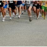 5K Training Plan for Beginning Competitor