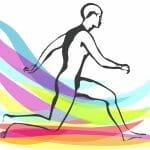 Marathon Lactate Threshold Training Workouts
