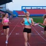10 Week High Effort 10K Training Plan