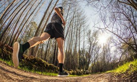10 Week High Effort 10K Plan – Two Workouts Per Day