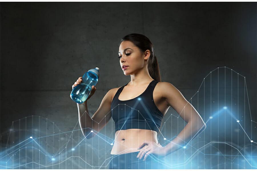 Fitness Runner Training Plan