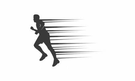 Improve Your 5K Pace