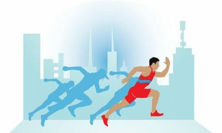 12 Week Accelerated Advanced Marathon Plan