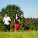 10K Hill Workouts