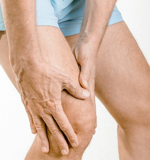 Iliotibial Band Syndrome Prevention Plan