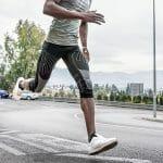 10 Minute Mega Time Saver Workouts