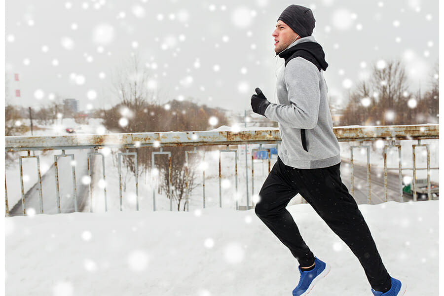 10K Tempo Training Workouts