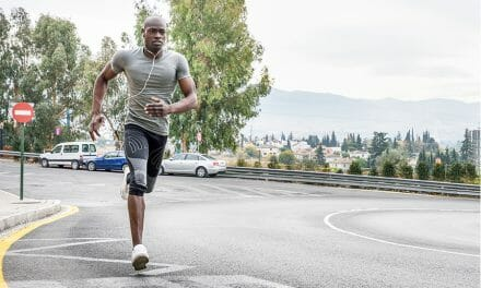 5K Tempo Training Workouts