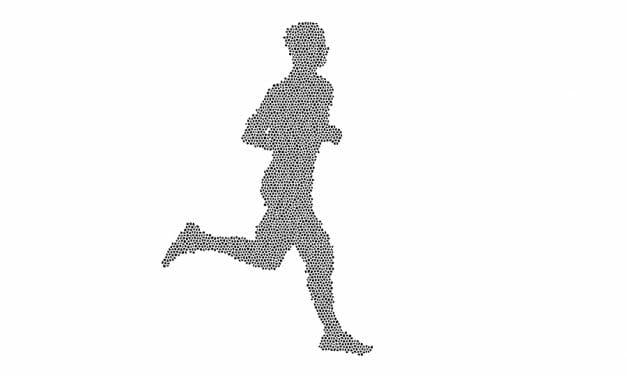 10 Week Accelerated Advanced Marathon Plan