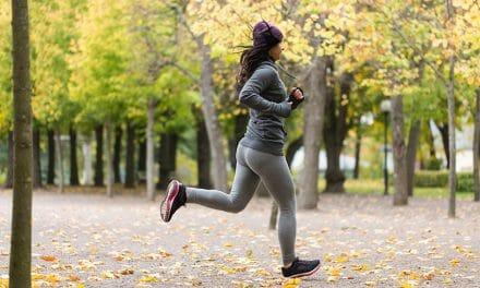 5K Time Saver Workouts