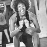 Run Faster with Explosive Strength Training