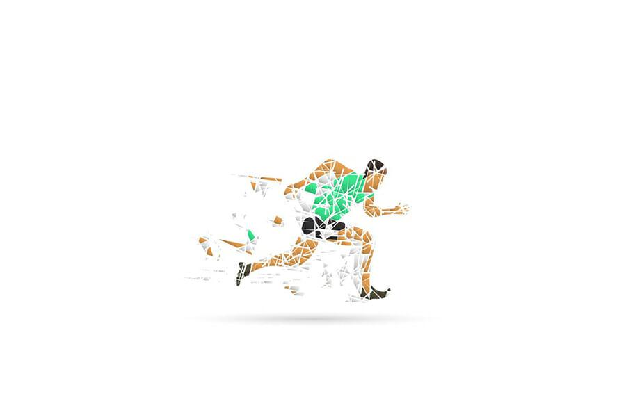 5K Finishing Kick Workouts