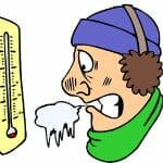 Cold Weather Running Tips for Newbies