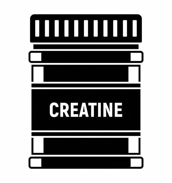 Creatine Facts and Fallacies