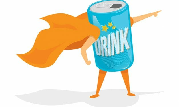 Hyponatremia – Can You Drink Too Much?