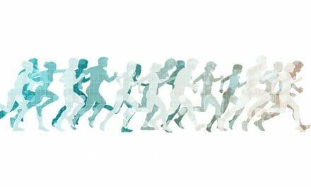Shorten Your Marathon Training Schedule