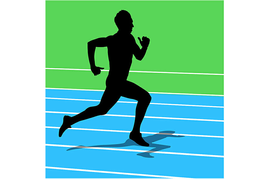 Specific 5K Workouts