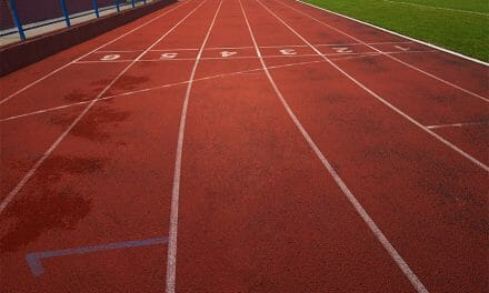 Running Games for High School Runners