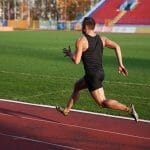 Design Your Perfect Interval Training Workout