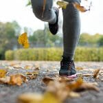 Do You Want Better Running Form?