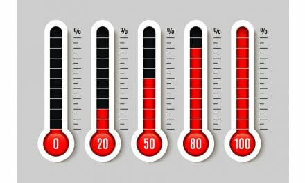 Does Temperature Affect Your Marathon?