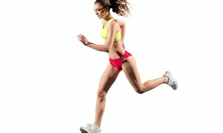 Marathon Tempo Training Workouts