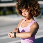 Progressive Training for a Half Marathon