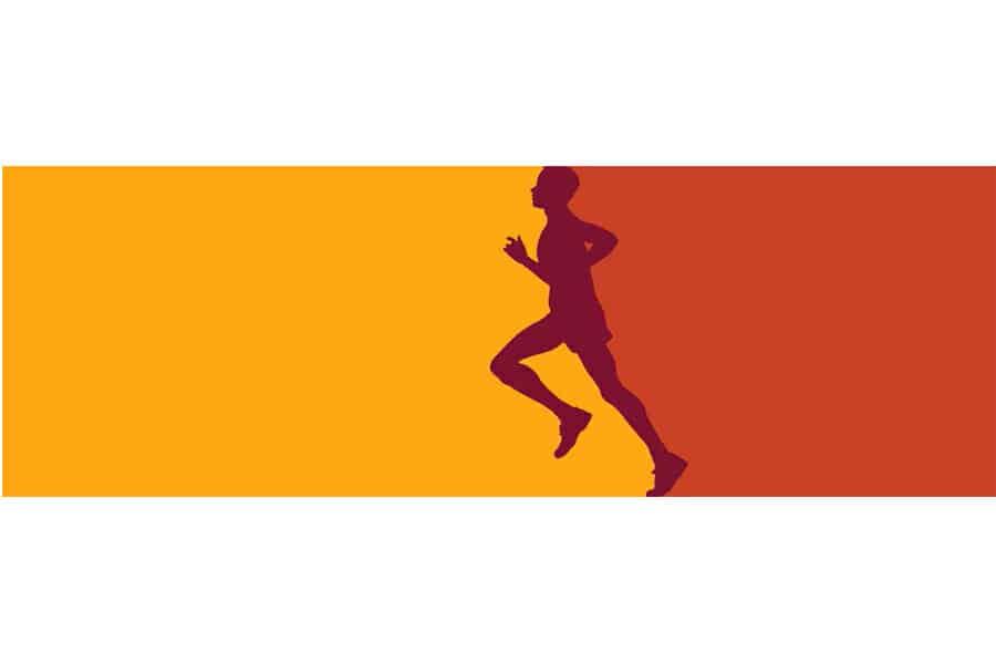 Negative Split Marathon Training Workouts