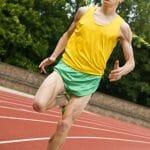 Marathon Interval Training Workouts