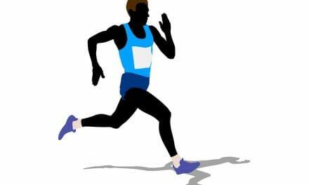 Half Marathon Lactate Threshold Workouts