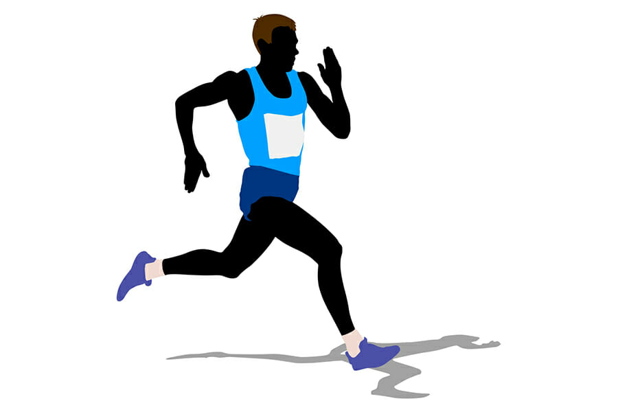 Half Marathon Lactate Threshold Workouts