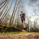Road to Trail – Trail Running for Beginners