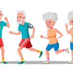 Speed Training for Masters Runners