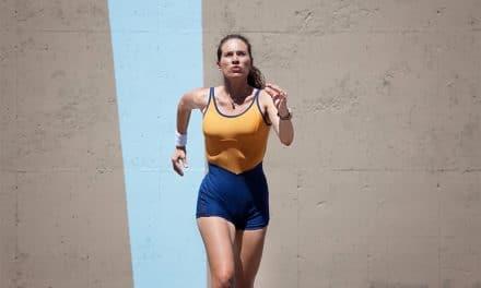 Splitting Your Long Run
