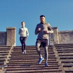 Strength First Periodization Training for Runners