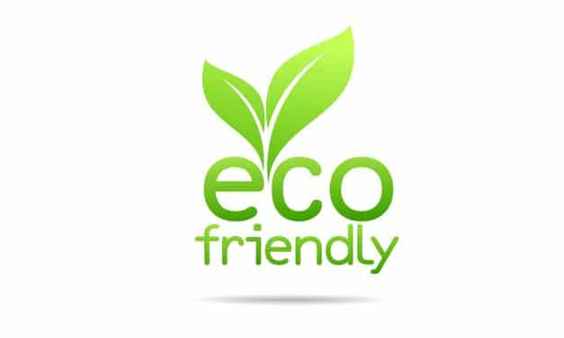 Eco Friendly and Sustainable Running Gear