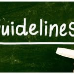 Guidelines for Distance Runners