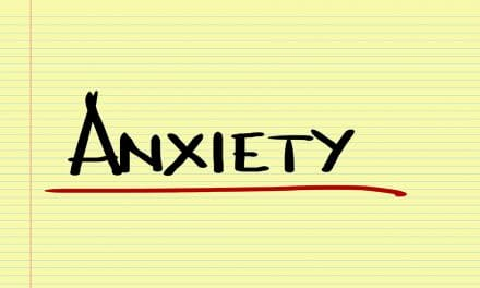 Causes of Marathon Anxiety