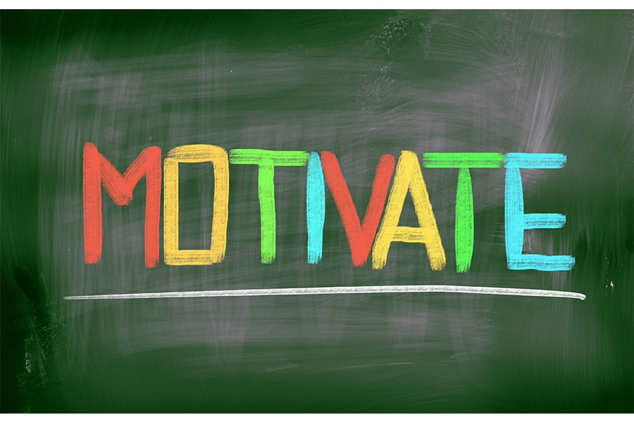 How To Keep Motivated To Run