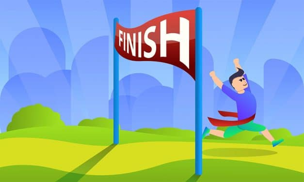 Tips for First Time Marathon Runners