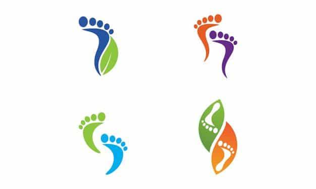 Benefits of Running Barefoot