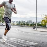Types of Running Workouts